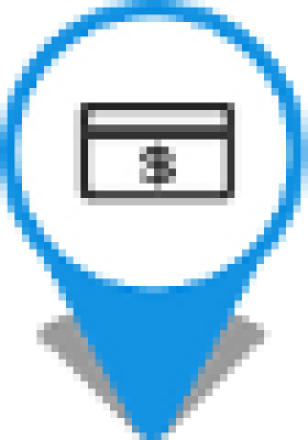 icon-blue-atm