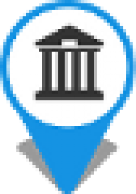 icon-blue-museum
