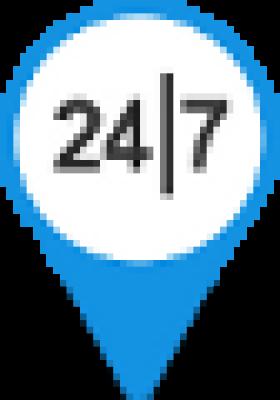 icon-blue-24-7