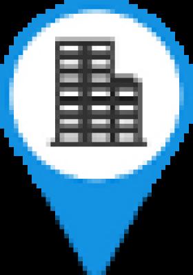 icon-blue-hotel