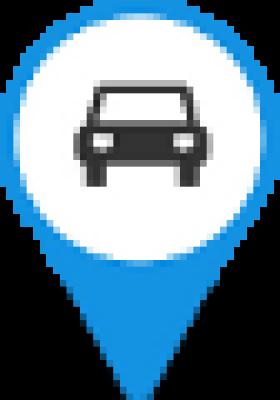 icon-blue-auto