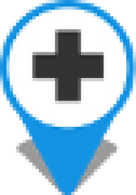 icon-blue-first-aid